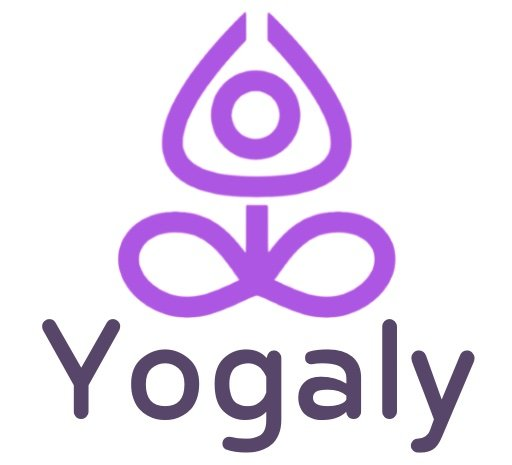 Yogaly